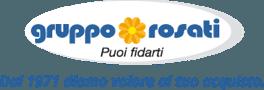 Gruppo Rosati